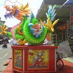 Patung_Shio_Naga_di_Jalan_Perdagangan-Bagansiapiapi.jpg