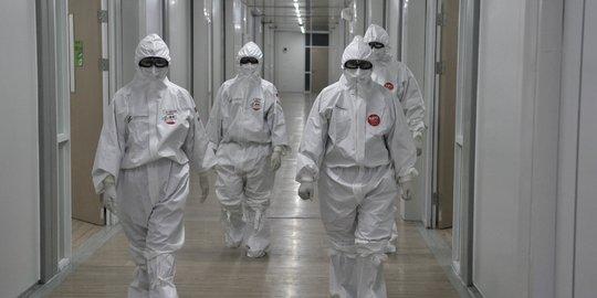 pandemi covid 19